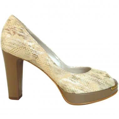 Gilda Tonelli 4037 womens shoes SALES